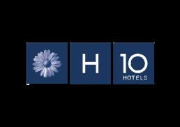 H10-hoteles
