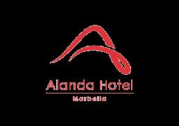 alanda-hotel