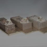 tartas-grandes-marbella
