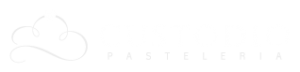 Pasteleria Custodio
